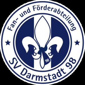 FUFA_Logo_350x350