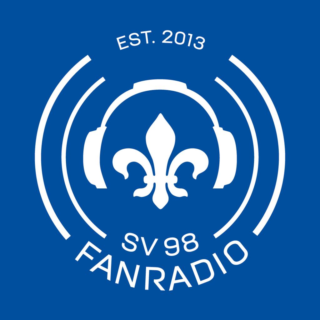SV98FANRADIO_Logo_CMYK