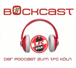 bockcast-300x267