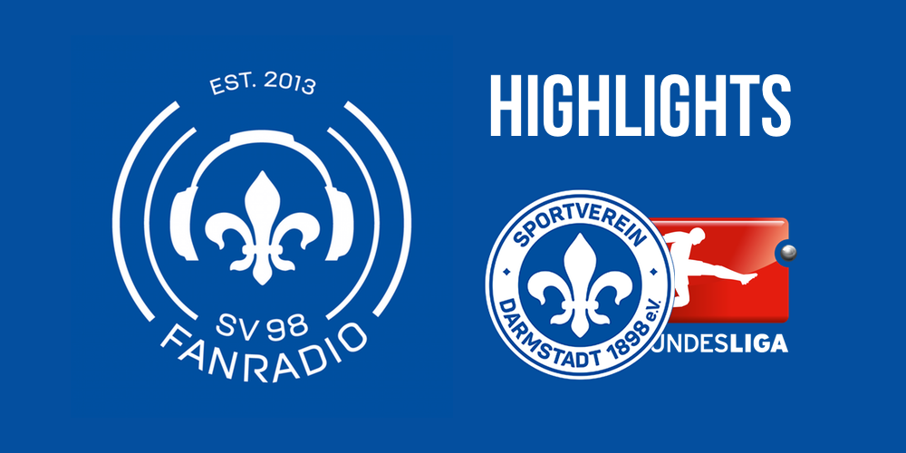 Highlights_Bundesliga